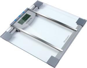 Калькулятор веса