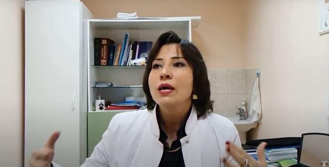 венеролог макарова