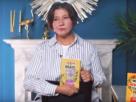 книги доктора макаровой